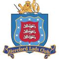 Hereford Lads Club