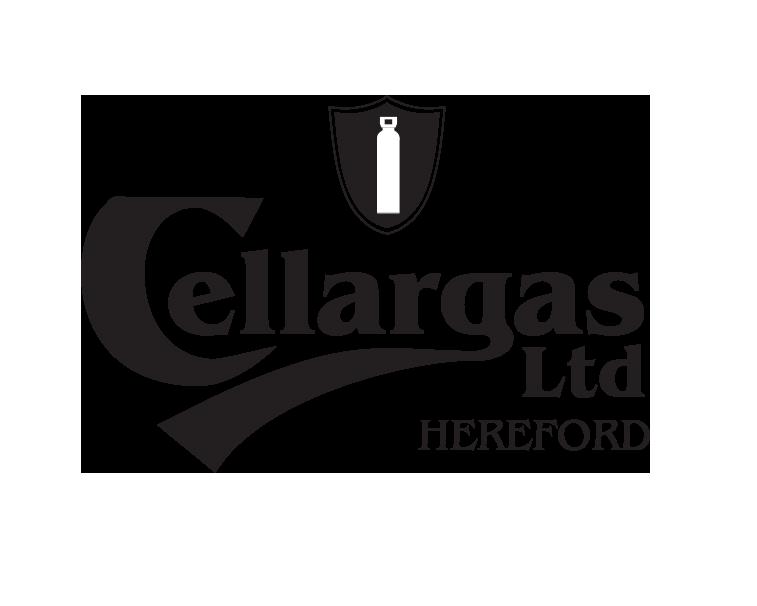 Cellargas
